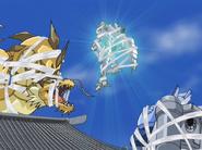 ThousandStrings-JP-Anime-GX-NC