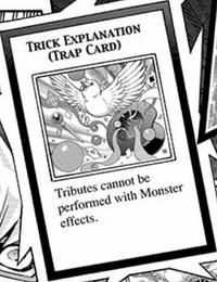 TrickExplanation-EN-Manga-AV