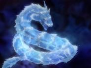 WaterDragon-JP-Anime-GX-NC