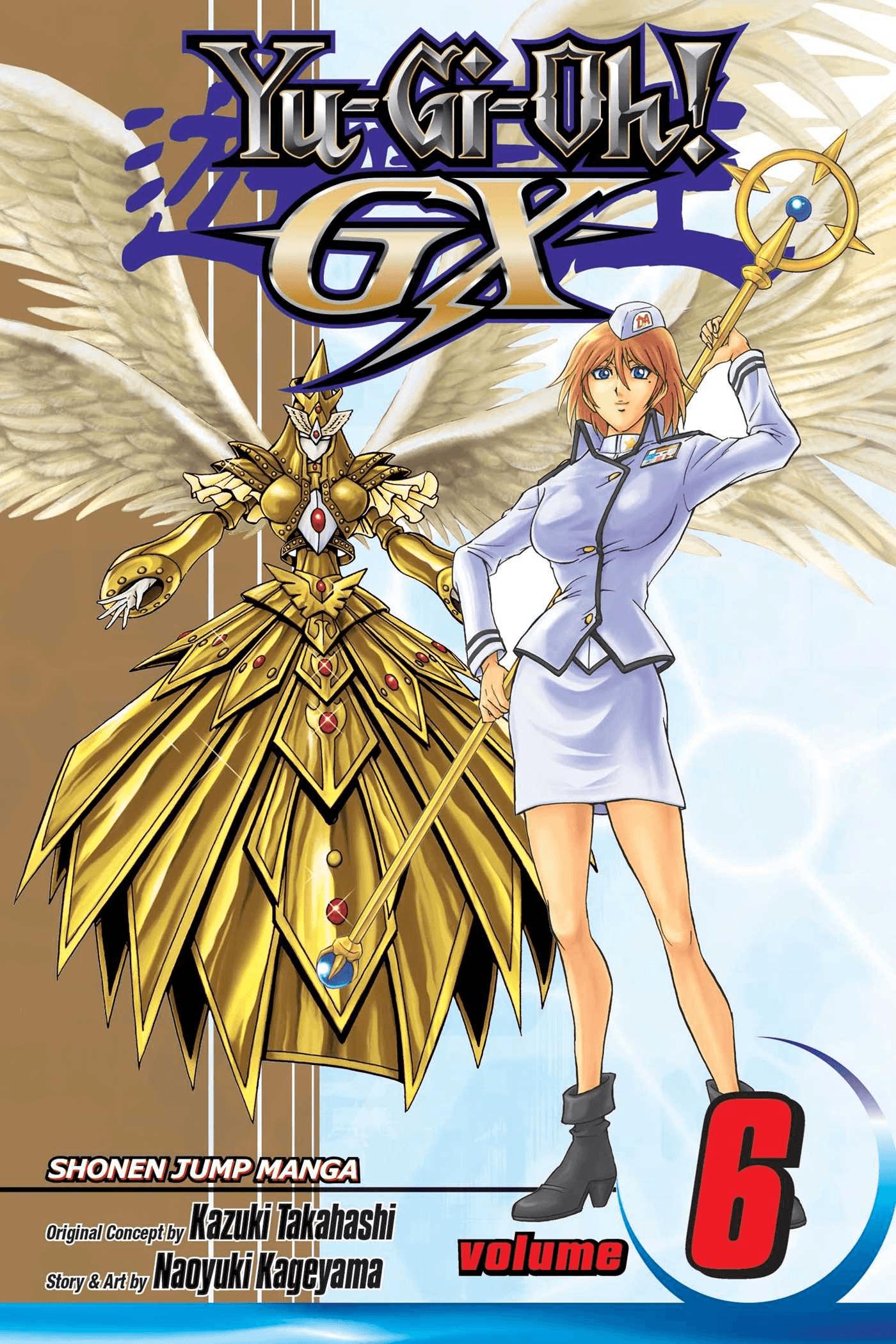 yu gi oh gx volume 6 promotional card yu gi oh fandom