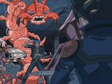 Yu-Gi-Oh! 5D's episode listing (season 1)