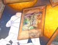 AlchemyBeastSalamandratheSteel-JP-Anime-GX.png