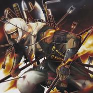 ArmedSamuraiBenKei-OW
