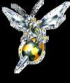 ArmoredBee-DULI-EN-VG-NC.png