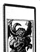 BlacklandFireDragon-JP-Manga-GX