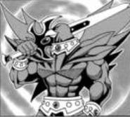 BlackwingNothungtheStarlight-EN-Manga-5D-CA