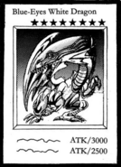 BlueEyesWhiteDragon-EN-Manga-DM