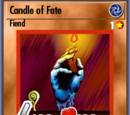 Candle of Fate (BAM)