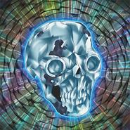 ChronomalyCrystalSkull-OW