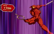ChronomalyMudGolem-JP-Anime-ZX-NC