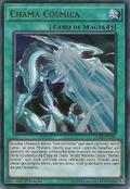 CosmicFlare-DUSA-PT-UR-1E