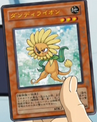 Dandylion-JP-Anime-GX