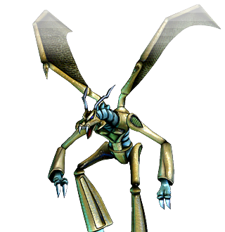 File:DarkChimera-DULI-EN-VG-NC.png