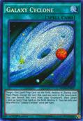 GalaxyCyclone-MP16-EN-ScR-1E