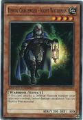 HeroicChallengerNightWatchman-WGRT-EU-C-LE
