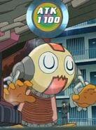 IronChainCoil-JP-Anime-5D-NC
