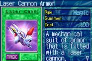 LaserCannonArmor-ROD-EN-VG