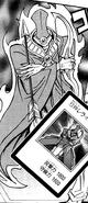 LerajetheGodofArchery-JP-Manga-R-NC