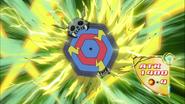LightningHoverboard-JP-Anime-AV-NC
