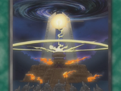 LitmusDoomRitual-JP-Anime-GX