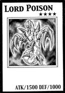 LordPoison-EN-Manga-DM