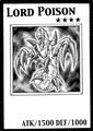 LordPoison-EN-Manga-DM.png