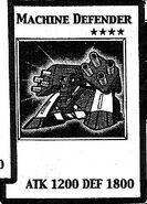 MachinaDefender-EN-Manga-R