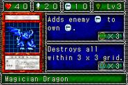 MagicianDragon-DDM-EN-VG
