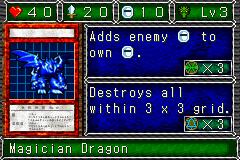 File:MagicianDragon-DDM-EN-VG.png
