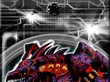 Neo-Impact