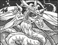 Number46Dragluon-EN-Manga-ZX-CA