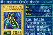 PerfectlyUltimateGreatMoth-ROD-DE-VG