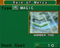 RainofMercy-DOR-EN-VG
