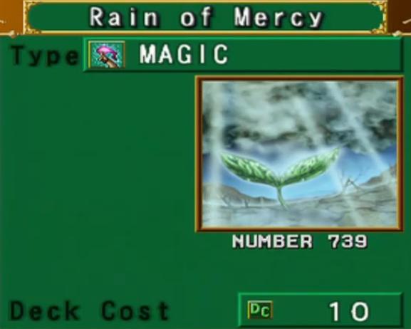 File:RainofMercy-DOR-EN-VG.png