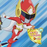 RedMask-JP-Anime-AV-NC
