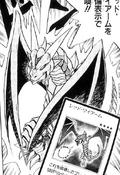 RedWyrm-JP-Manga-GX-NC