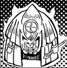 RogueDoll-JP-Manga-DM-CA