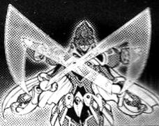 File:TheTripperMercury-JP-Manga-GX-CA.png