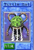 TurtleOathVG-TSC-EN