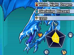 WhiteNightDragon-WC10