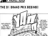 Yu-Gi-Oh! 5D's - Ride 009