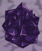 AdvancedCrystalBeastAmethystCat-JP-Anime-GX-NC-Crystal-2