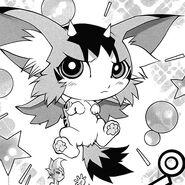 BabyTiragon-JP-Manga-ZX-NC