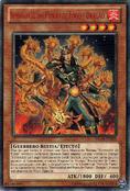 BrotherhoodoftheFireFistDragon-DL18-SP-R-UE-RedMisprint