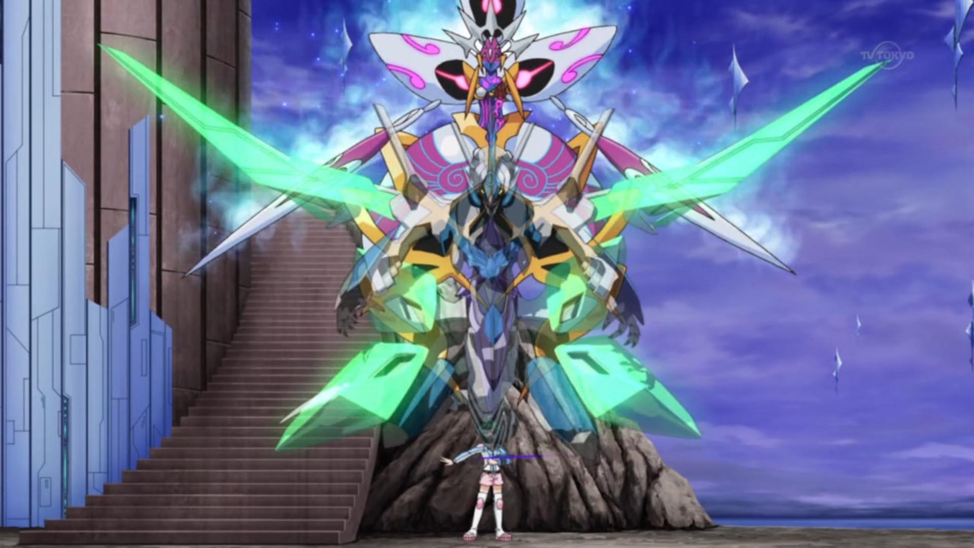 fluffal angel yugioh! fandom powered by wikia