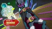 DDEsperStarSparrow-JP-Anime-ZX-NC