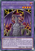 DoomVirusDragon-DRL2-EN-UE-OP