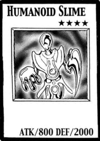 HumanoidSlime-EN-Manga-DM