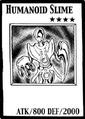 HumanoidSlime-EN-Manga-DM.png
