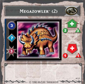 Megazowler2Set1-CM-EN